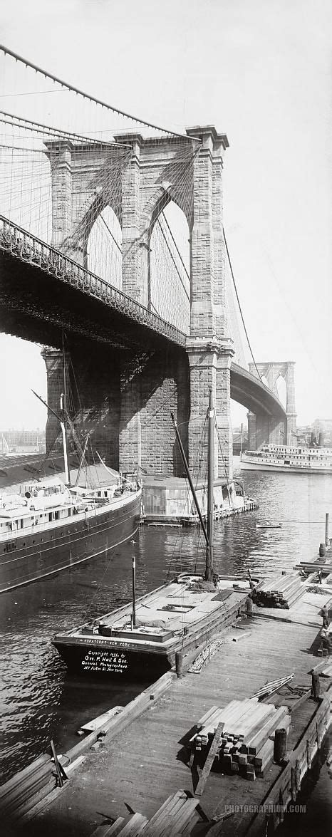 222 Best Images About Lower Manhattan History And Vintage
