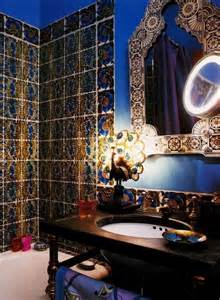 ideas for decorating small bathrooms eastern luxury 48 inspiring moroccan bathroom design