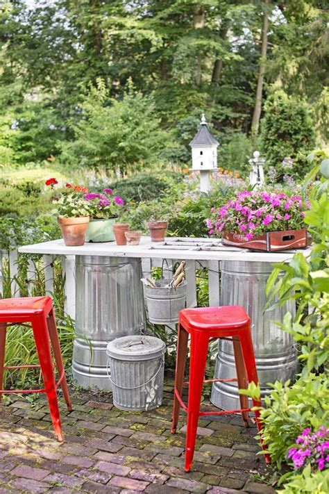 backyard ideas easy diy backyard design tips