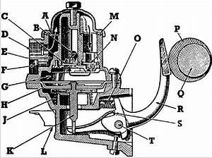 Hs 7616  General Fuel Pump Diagram Schematic Wiring