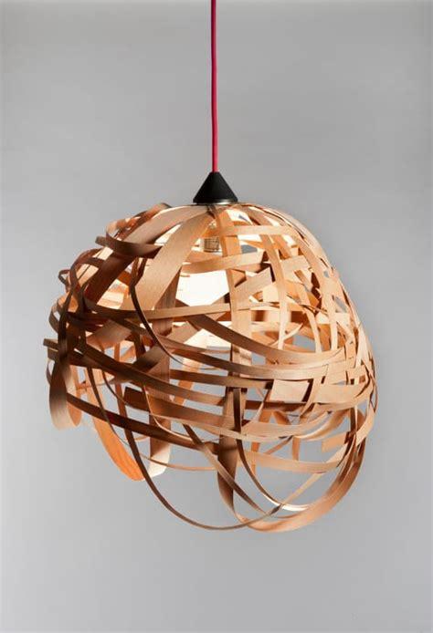 nest veneer wood light fixture id lights