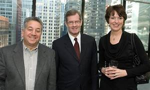 Daniel Solomon Design Partners Crain 39 S Chicago Business Chicago Business Financial