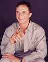 Celebrities Ravil Isyanov, Birthday: 20 August 1962 ...