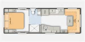 what is an a frame house lotus limits gold coast caravan sales