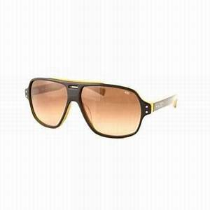 Lunette De Soleil Nike : lunettes stroboscopiques nike lunettes tennis nike lunettes de soleil nike tarj ~ Medecine-chirurgie-esthetiques.com Avis de Voitures
