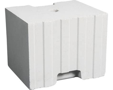 ks steine maße kalksandstein ks r planstein 10df 248x300x248 20 2 0 bei