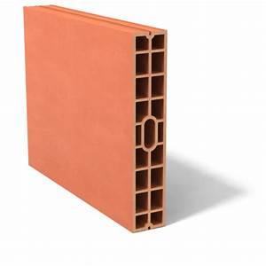 Dimension Carreau De Platre : carreau de terre cuite de grande dimension carrobric tanguy ~ Dailycaller-alerts.com Idées de Décoration