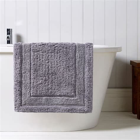 christy camden bath rug ocean christy