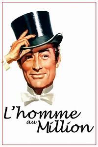 L Homme Au Complet Marron Streaming : film l 39 homme au million 1954 en streaming vf complet filmstreaming hd com ~ Medecine-chirurgie-esthetiques.com Avis de Voitures