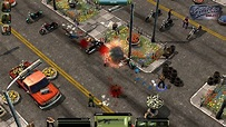 Jagged Alliance Online Review, Guide, Cheats & Walkthrough ...