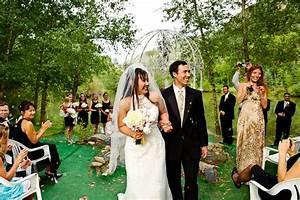 best nikon lenses for wedding photography photography life With best lens for wedding videography