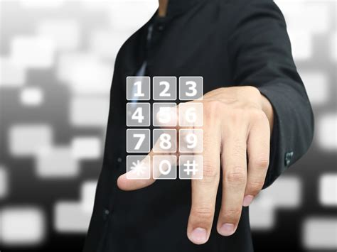 phone number contact 3 advantages of customer service