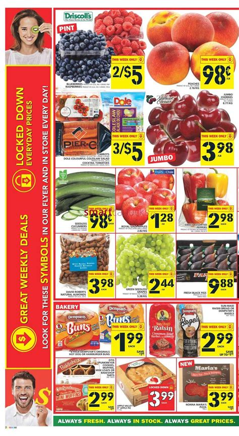 basics of cuisine food basics canada flyer june 16 to 22 food basics flyer
