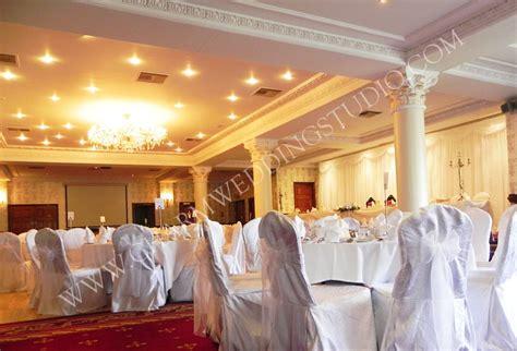 wedding chair covers belfast northern ireland charm