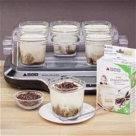 recette de cuisine tiramisu délice vanille façon tiramisu recette de cuisine seb