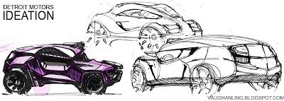 Did Stratos Boats Go Out Of Business by V Sketch