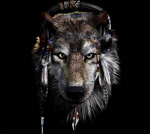 54 best images about MY WOLF BOARD on Pinterest | Wolves ...