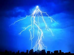 Blitz Illu Bilder : wie entl dt sich ein blitz bei einem gewitter ~ Lizthompson.info Haus und Dekorationen