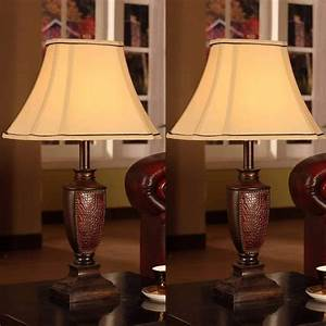 Cordless, Lamps, For, Living, Room
