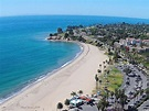 Leadbetter Beach in Santa Barbara, USA | Sygic Travel