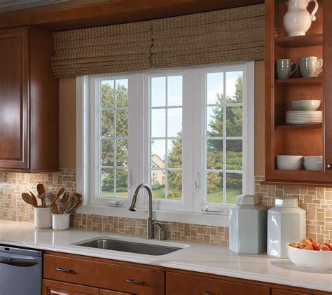 stronger  cooler effecient windows harrington