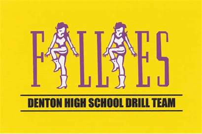 Fillies Dhs Re Connect Let Welcome Dentonisd