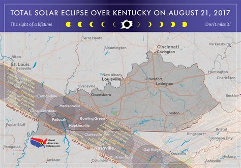 eclipse kentucky solar total august state distillery jones totality casey path places illinois hopkinsville 2024 line greatamericaneclipse visitors moonshine offering