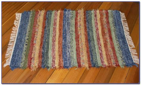washable throw rugs washable kitchen rugs without rubber backing rugs home