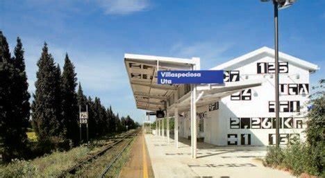 2+1 Officina Architettura, Riqualificazione Urbana Della
