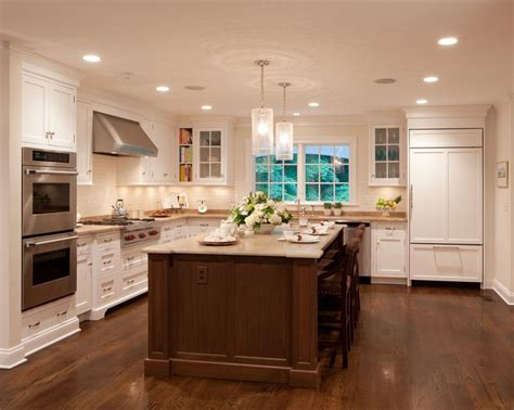 color for kitchen cabinets pictures 61 best images about ideas for the house on 8249