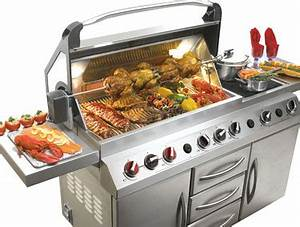 Gasflasche Grill 5kg : marsh 39 s stove fireplaces get the best in grilling with a saber or napoleon bbq grill ~ Orissabook.com Haus und Dekorationen