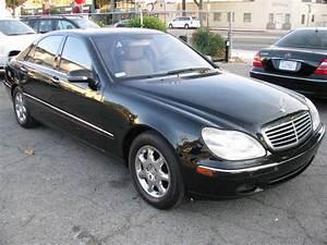 Mercedes Classe A 2001 : 2001 mercedes benz s class information and photos zombiedrive ~ Medecine-chirurgie-esthetiques.com Avis de Voitures