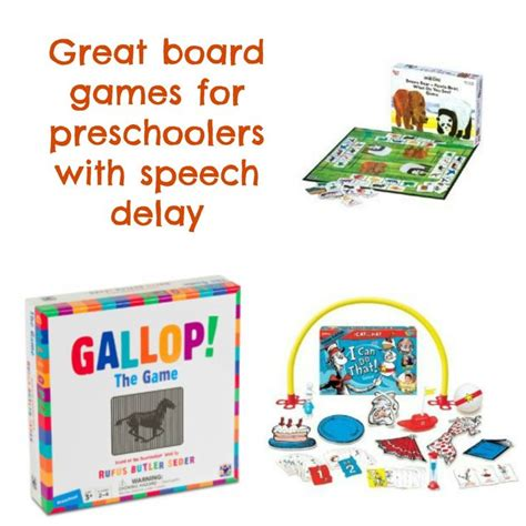 28 best activities tools for with developmental 632 | b68e598fb48bddd3945a50f6f338e4bf speech delay games for preschoolers