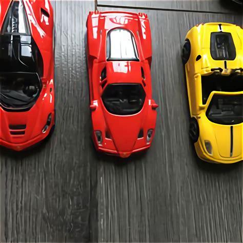 11 search results for bugatti chiron. Hot Wheels Bugatti Veyron d'occasion