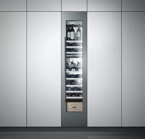 cave a vin de cuisine 78 idées à propos de réfrigérateur à vin sur