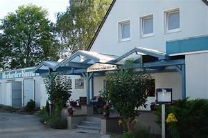 Einverständniserklärung Campingplatz : infoseite bootshaus herforder kanu klub ~ Themetempest.com Abrechnung
