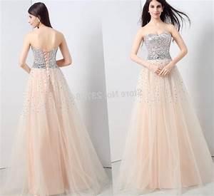 plus size wedding dresses under 50 dollars high cut With cheap plus size wedding dresses under 50