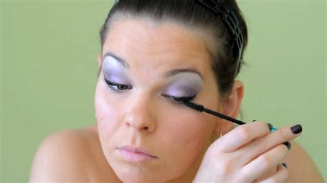 mon maquillage de mari 233 e le maquillage de mon mariage
