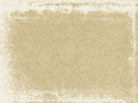 kraft paper background vector  vector  encapsulated