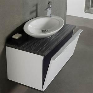 Waschbecken Gäste Wc : badm bel set g ste wc pure waschbecken handwaschbecken ~ Watch28wear.com Haus und Dekorationen