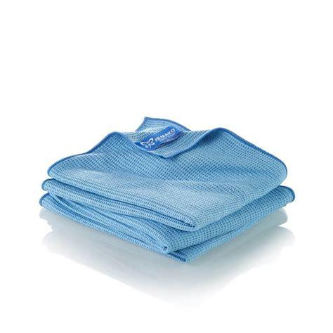 kleine wäschetrockner 45 cm jemako 174 trockentuch klein triopack 40 x 45 cm blau inkl