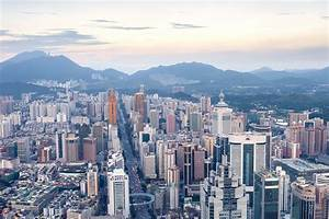 Lessons from the World's Largest Megacity – SOM – Medium