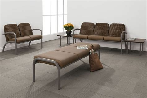 waiting room furniture aubra hospital waiting room furniture delivers comfort and