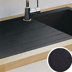 Kitchen Sinks  Metal & Ceramic Kitchen Sinks  Diy At B&q