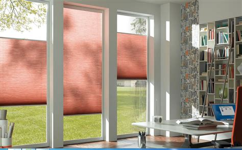 Fenster Sonnenschutz Innen by Sonnenschutz Fenster Innen Fenster In 2018