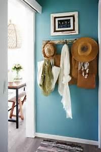 Peinture Murale Couleur : plonger dans la couleur turquoise et colorer la maison ~ Melissatoandfro.com Idées de Décoration
