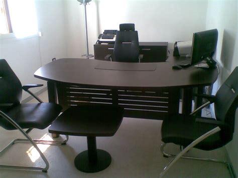 chaise de bureau transparente chaise de bureau transparente pas chère