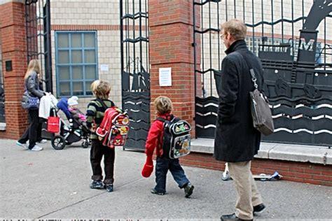 check    manhattan public schools fared