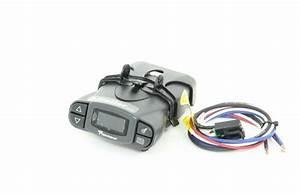Brake Controller For Jeep Grand Cherokee  2014