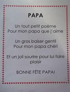 Tout Pour La Fete Angouleme : bonne f te papa activit s f te m res p res ~ Dailycaller-alerts.com Idées de Décoration